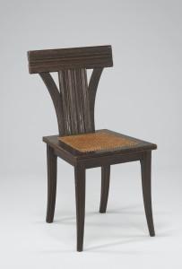 Chair #59