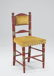 Chair #60