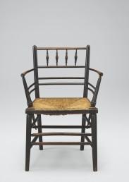 Chair #61