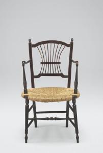 Chair #62