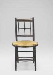 Chair #63