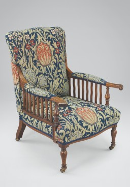 Chair #65