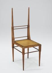 Chair #66