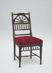 Chair #67