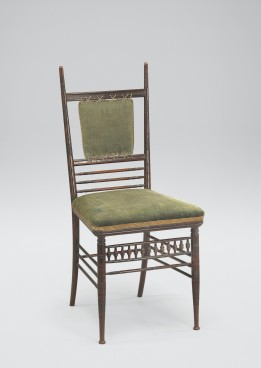 Chair #68