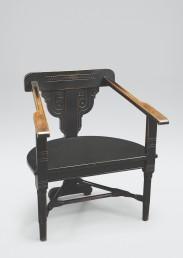 Chair #69