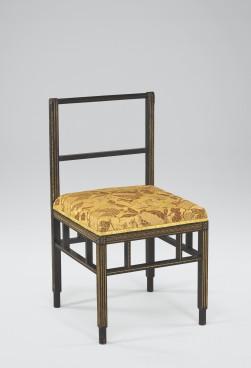 Chair #70