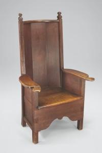 Chair #71