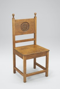 Chair #72