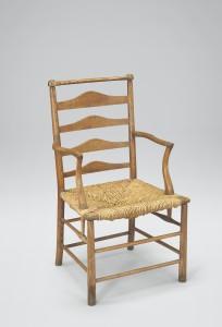 Chair #73