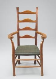 Chair #74