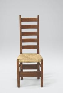 Chair #75