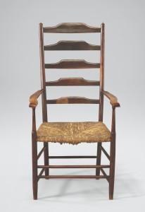 Chair #76