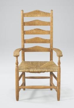 Chair #77