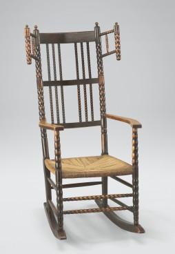 Chair #78