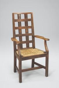 Chair #79