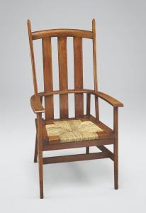 Chair #80