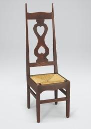 Chair #81