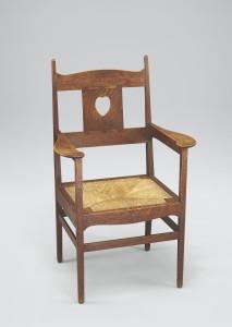 Chair #82