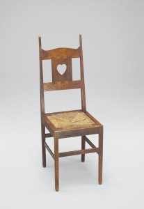 Chair #83
