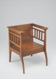 Chair #84
