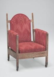 Chair #85