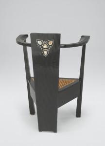 Chair #86