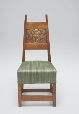 Chair #87