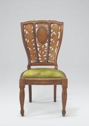 Chair #88