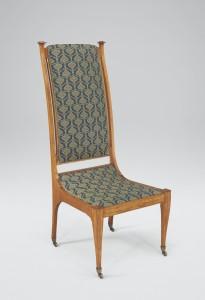 Chair #89