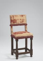 Chair #8