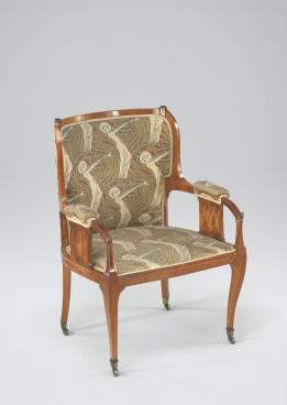 Chair #90