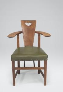 Chair #91