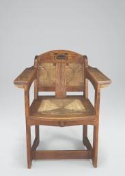 Chair #92