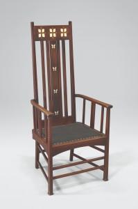 Chair #93