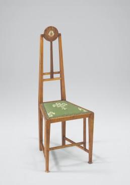 Chair #94