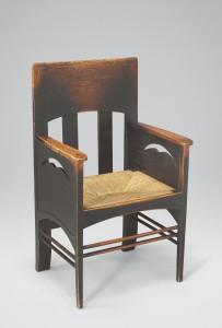 Chair #95
