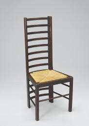 Chair #96