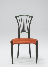John Makepeace Chair #99