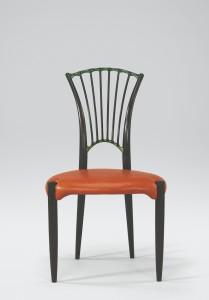 John Makepeace Chair #99