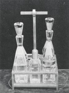 Figure #2