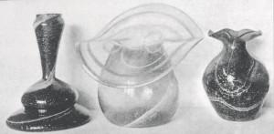 Figure #3