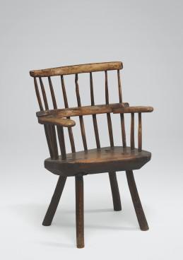 Chair #46